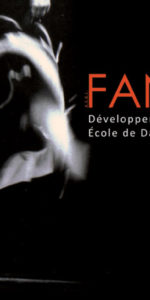 fanafro_recto_005web